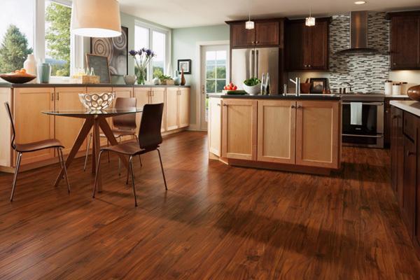 Tư vấn thiết kế nội thất căn hộ chung cư 1