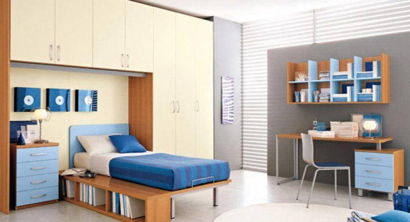 Gỗ tự nhiên nào thích hợp sử dụng để làm giường ngủ 3