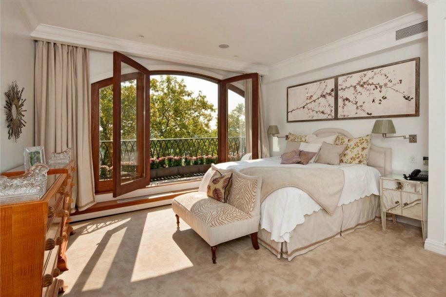 4 lưu ý đặt giường gỗ đúng nguyên tắc phong thủy