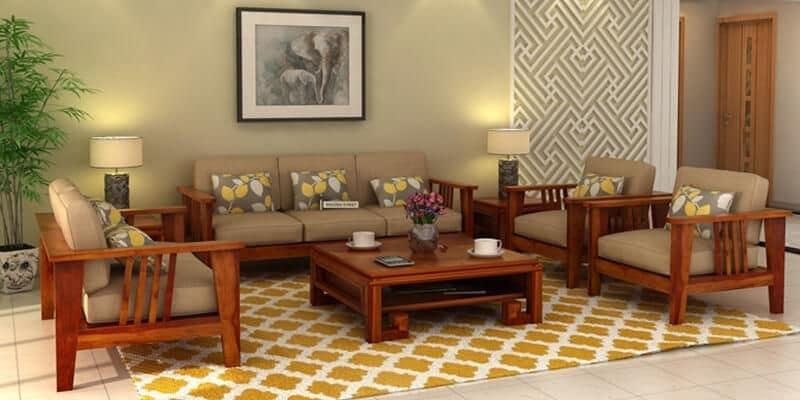 Lưu ý khi thi công đồ gỗ nội thất theo thiết kế 2