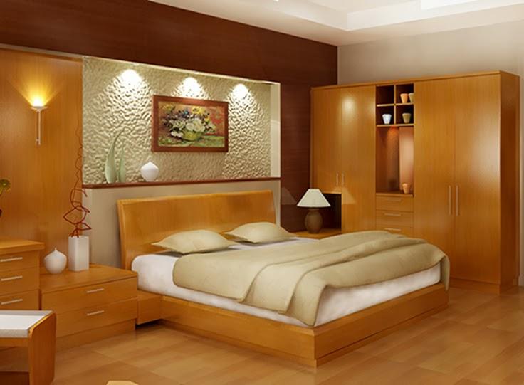 thiết kế nội thất chung cư tại Hà Nội 2
