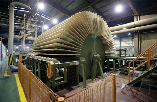 Gỗ MDF là gì? Ưu và nhược điểm của gỗ công nghiệp MDF